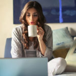 Apps Dest 150x150 - Amazon Prime Video anuncia el estreno de la película Amazon Original El Caballero Verde