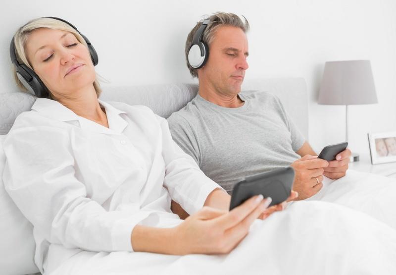 Auriculares inalámbricos 4 - ¿Cuáles son los mejores auriculares para utilizar durante esta cuarentena?