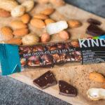 BE KIND Dest 150x150 - Cacaolat lanza su primer helado y sus cápsulas de batido de cacao