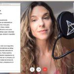 Biotiopía Dest 150x150 - Llega a España Sybel, la app de audioseries originales para todos los públicos