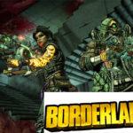 Borderlands3 Dest 150x150 - Drawful 2 International llega en español a Steam, Xbox, PlayStation y Nintendo Switch