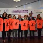 Carrera Solidaria 5050 4 150x150 - Premios Nextdoor al SuperVecino/a: premio a los mejores vecinos