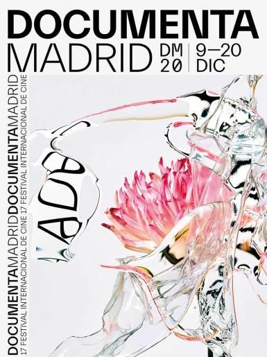 Cartel DOCUMENTA MADRID 2020 766x1024 - Filmoteca Española y Documenta Madrid organizan una retrospectiva a la obra cinematográfica de Robert Frank
