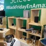 Casa Amazon 6 150x150 - Cómo ahorrar en la factura de la luz y hacer nuestro hogar más confortable