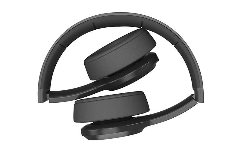 Code ANC 3 - Nuevos auriculares on-ear Code ANC de Fresh 'n Rebel