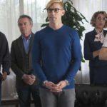 """Comedy Central Dest 150x150 - Comedy Central estrena esta noche la comedia francesa """"Mi familia del norte"""""""
