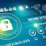 Curso Superior Universitario Auditoria Seguridad Informatica 150x150 - Las cinco estafas online de los Juegos Olímpicos