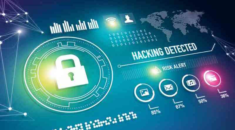 Curso Superior Universitario Auditoria Seguridad Informatica - 11 de noviembre, día del soltero: los principales ciberriesgos
