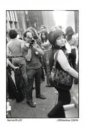 DIRECTOR Richard Greene photo 683x1024 - Filmoteca Española y Documenta Madrid organizan una retrospectiva a la obra cinematográfica de Robert Frank