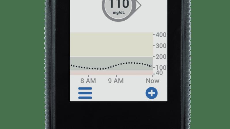 Día Mundial de la Diabetes: tecnología para su control en pacientes y familia