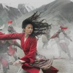 Disney Mulan2 150x150 - ¿Quieres ver los últimos estrenos de cine en tu casa? Apple quiere traértelos