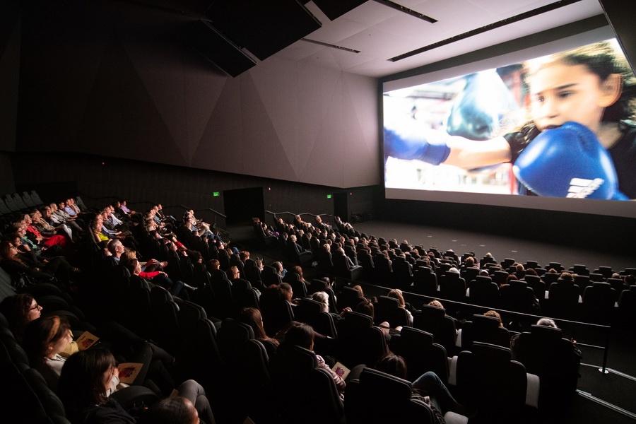 Dolby Cinema - Oscar 2020: las películas nominada con tecnologías Dolby