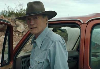 Eastwood_Cry_Macho