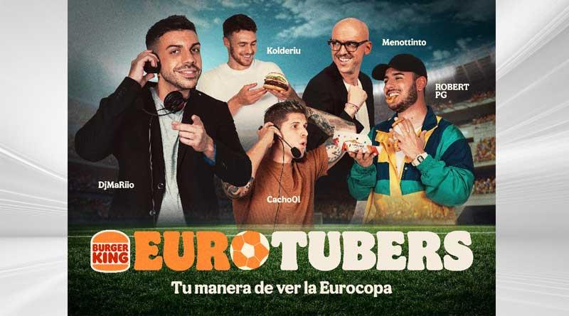 Eurotubers