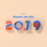 Facebook 2019 dest 150x150 - El verano en Facebook e Instagram - Infografía