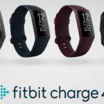 Fitbit Charge 04 150x150 - Los wearables de Fitbit ya indican la saturación de oxígeno en la sangre
