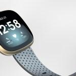 Fitbit Versa 3 Perforated Charcoal Leather Crop Center v2 150x150 - Realidad virtual para ayudar a médicos y pacientes
