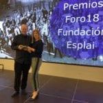 Microsoft y Fundación Esplai premian la inclusión social a través de la capacitación digital