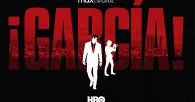 García_HBO MAX