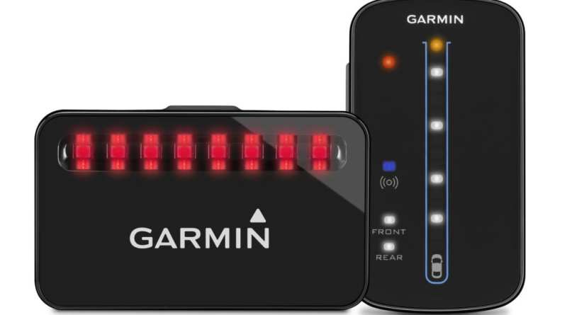 """I want to ride free"": la potente campaña de Garmin a favor de la seguridad del ciclista"
