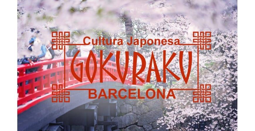 Gokuraku - Día del Orgullo Friki: seis formas de celebrar esta cita por toda Europa