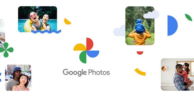 Google Fotos Dest - Cambian los términos de Google Fotos ¿El fin del almacenamiento gratuito?