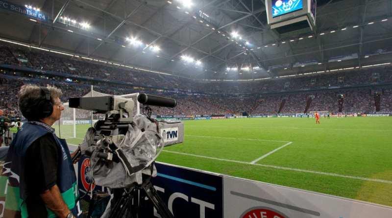 Guía para ver la Champions tras la guerra del fútbol en tv
