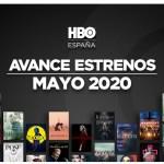 HBO en Mayo Dest 150x150 - Mañana se estrena The Sleepers en HBO