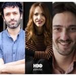 HBO EnCasa 150x150 - FOODIE LOVE, la primera serie de Isabel Coixet, se estrena el próximo 4 de diciembre en HBO
