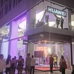 Huawei Store Madrid3 150x150 - ¿Aun sin regalo de Reyes? Huawei abrirá el 5 de enero su Tienda Huawei en el centro comercial La Gavia