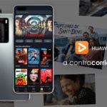 "Huawei Video Dest 150x150 - ""Crock of Gold: bebiendo con Shane MacGowan de The Pogues, se estrena hoy"
