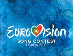 IMG 20180511 203459 - Eurovisión también se ve en Youtube (y en directo)