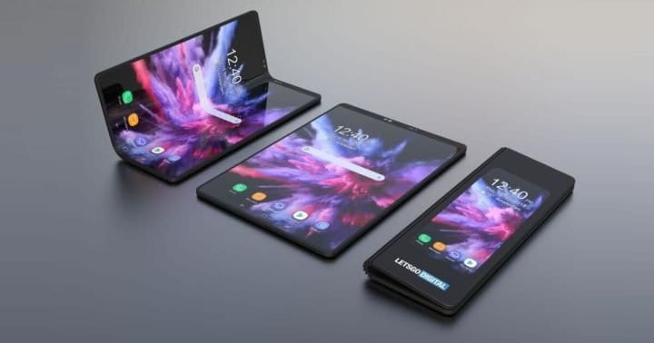 Samsung Galaxy S10 y previa al MWC 2019
