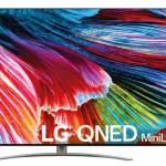LG QNED MiniLED Dest 150x150 - LG refuerza su cartera de productos: aspirador inteligente, casa de diseño, portátiles ultraligeros, monitores gamer y, por supuesto, las mejores Smart TV OLED