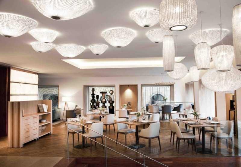 Lasala Plaza, el nuevo art-hotel de Donostia-San Sebastián