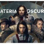 La materia oscura1 150x150 - EL PIONERO, Jesús Gil llega a HBO