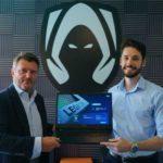 Lenovo Legion Heretics 150x150 - Te decimos cómo asistir a la Final Internacional de Predator Sim Racing Cup 2021