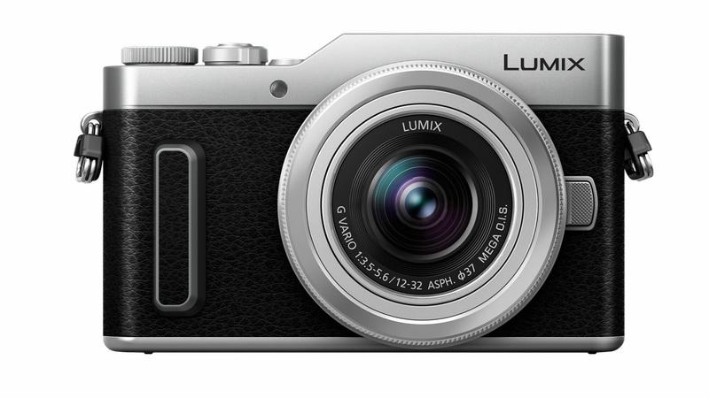 Lumix GX880 - ¿Te parece bonito? Aún estás a tiempo. Regalos tech para el día de la madre