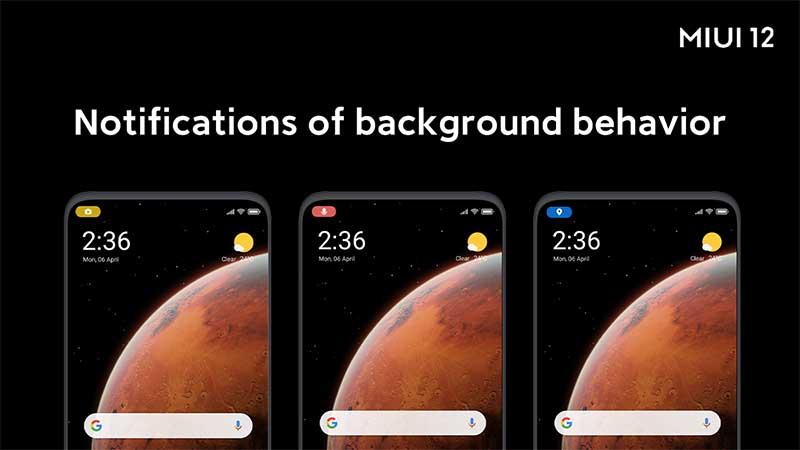 MIUI 12 - Xiaomi presenta MIUI 12, su interfaz más personalizable