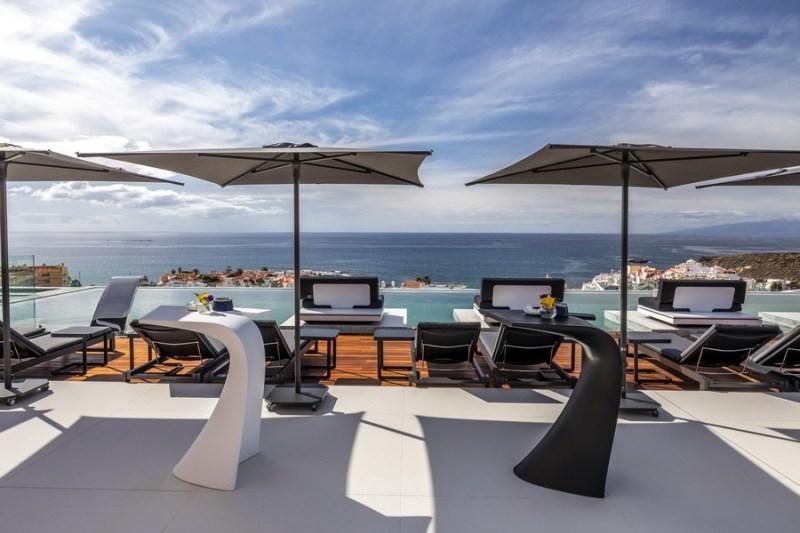 Madrid Fusion 2020 Royal Hideaway Corales Resort 4 - Reale Seguros Madrid Fusión 2020: Royal Hideaway Corales Resort estará presente por primera vez