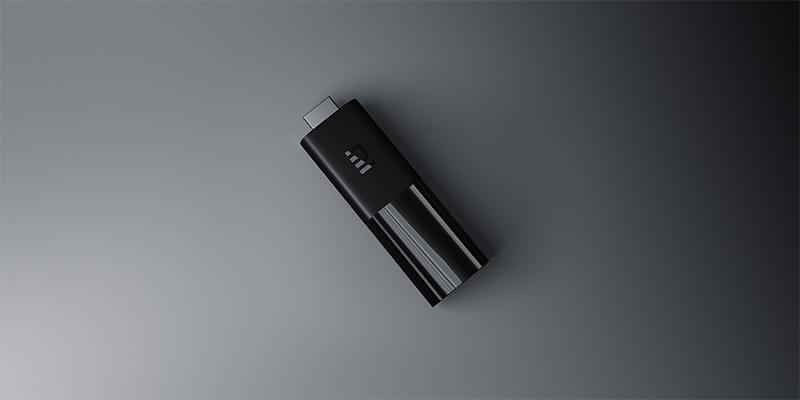 Mi TV Stick 06 1 - Por fin es viernes... Viernes negro: llega el Gran Bazar del Black Friday