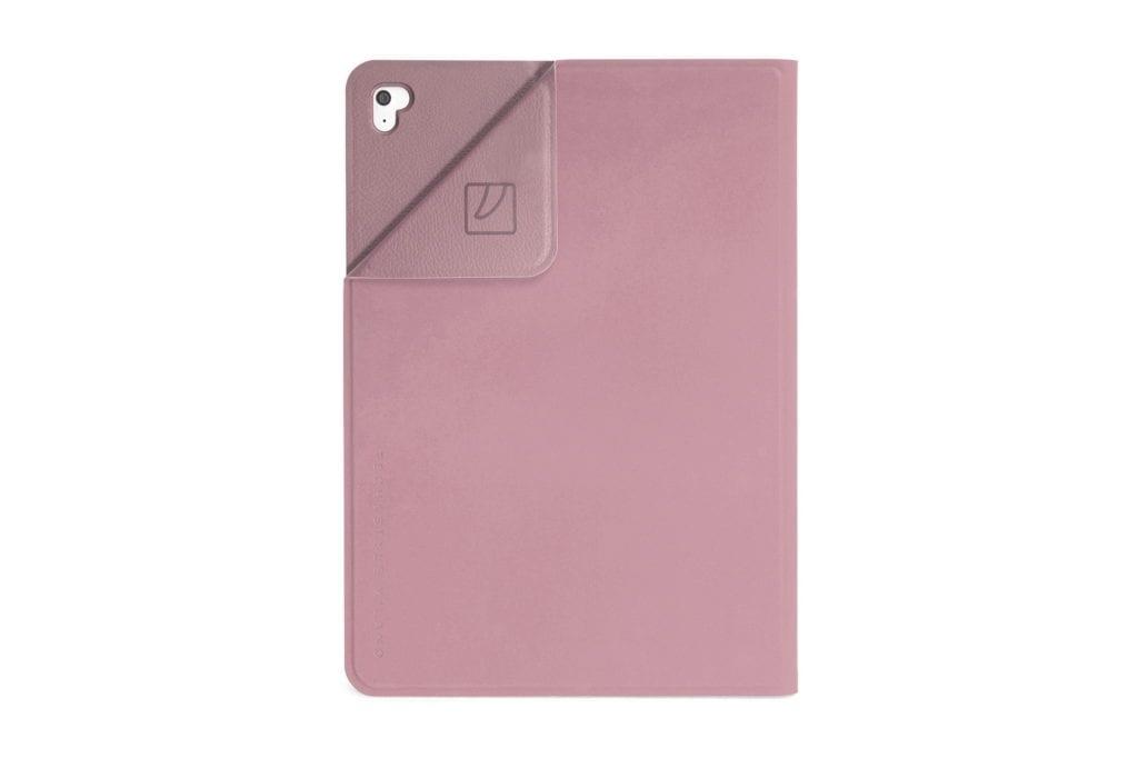 Minerale rosa - Hoy todas nos vestimos de rosa