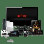 Élite será la segunda serie española original de NETFLIX y se estrenará en 2019