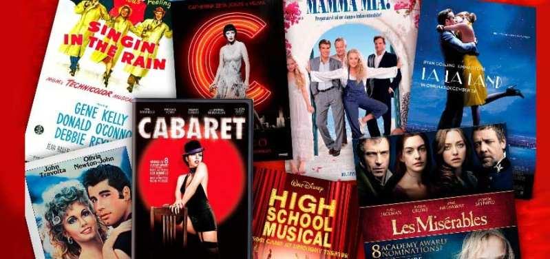 Musicales00 2 - Nueva semana musical: ¡Musicales de Hollywood!