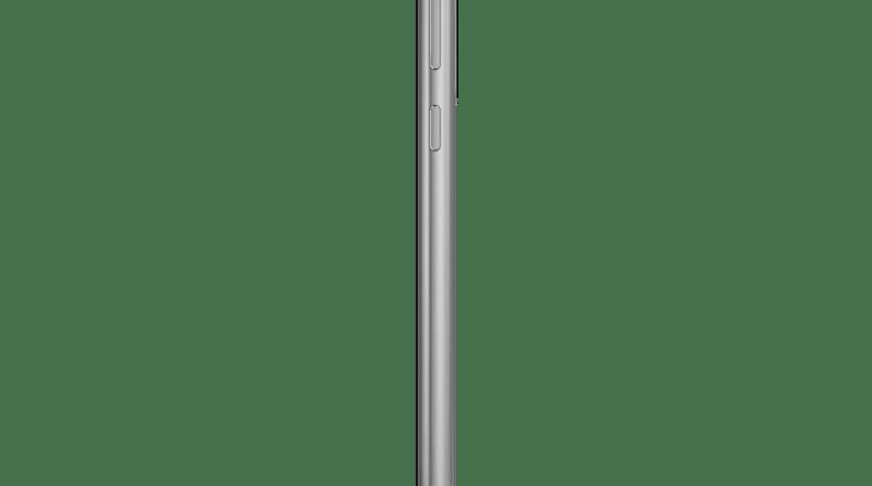 Nokia 8 Steel 3 - Nokia 8: vuelve Nokia a la gama alta