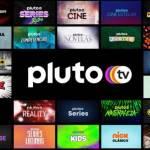 Pluto TV Dest 150x150 - Pluto TV ya está disponible