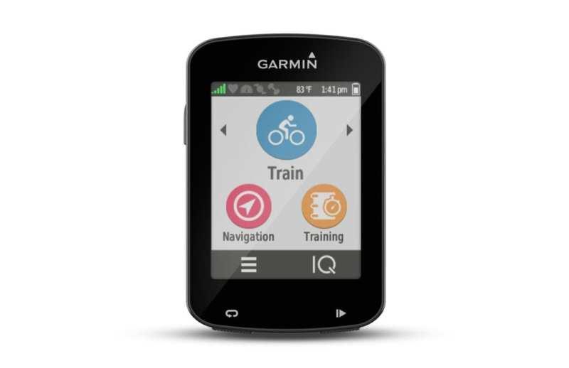 """""""I want to ride free"""": la potente campaña de Garmin a favor de la seguridad del ciclista"""