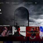 """RakutenTV STARZPLAY Dest 150x150 - """"Un caso francés"""", eldrama crimina basado en el caso Grégory Villemin, se estrena en STARZPLAY el próximo mes de octubre"""