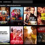 Rakuten Cine Espanol 150x150 - Samsung TV Plus amplía su programación de televisión online gratuita