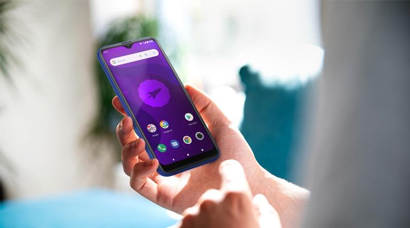 smartphones SPC